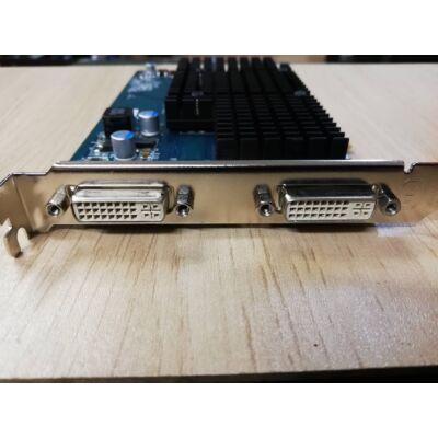 AMD Radeon HD 7350 1GB DDR3,DX11. videokártya