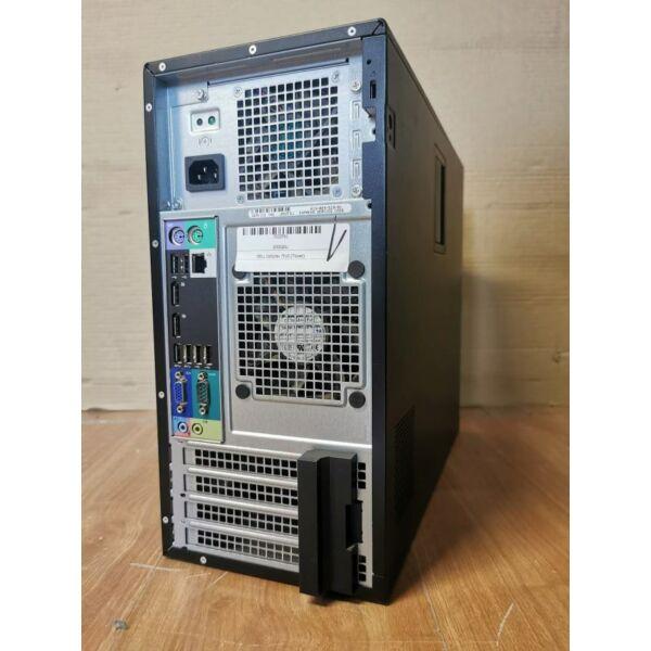 DELL OPTIPLEX 7010 MT, I5-3450 CPU, 4GB DDR3, 500GB, USB 3,0, WIN 10