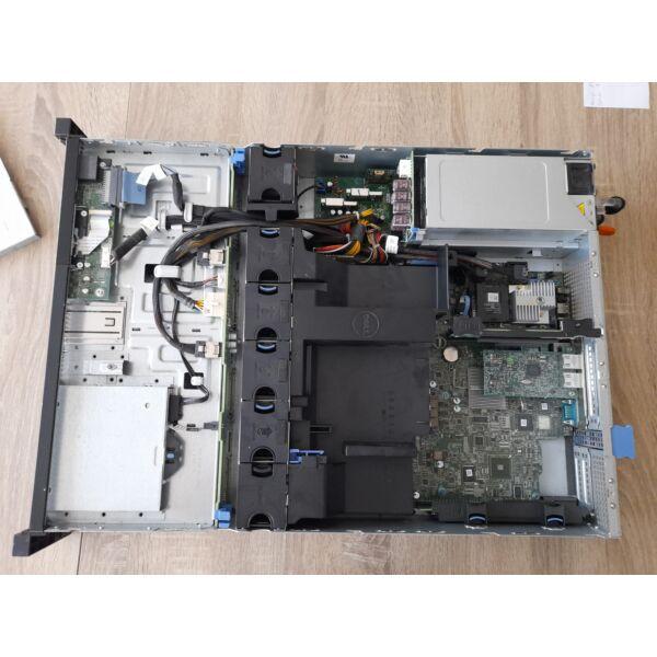 Dell PowerEdge R520 szerver