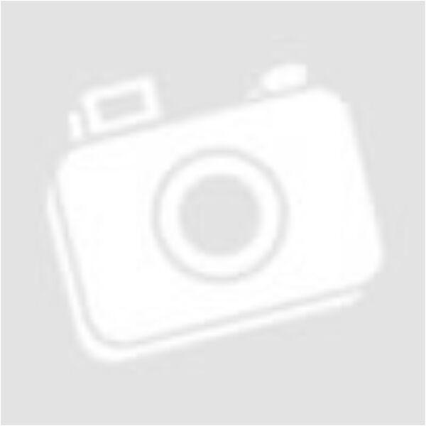 HP 6300 SFF, i5-3470 CPU, 4GB DDR3, 500GB HDD, USB 3.0, WIN7 / WIN 10