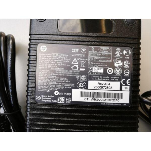 HP Compaq Elite 8200 USDT Mini PC, i5-2400s CPU, 4GB DDR3, 320GB HDD, DVD,WIN 10