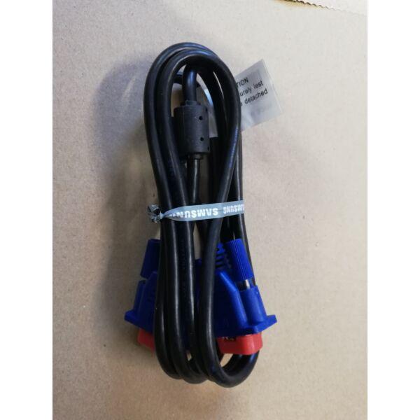 VGA kábel új