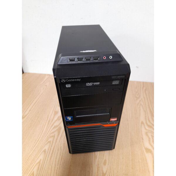 i7-4770,8GB, 160GB SSD,4GB VGA,Win10