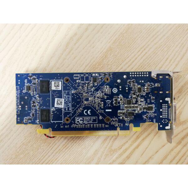 Dell AMD ATI Radeon HD6450 1GB,DDR3 videokártya