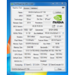 Evga GeForce GT 730 2GB GDDR5 64bit Videokártya Low Profile