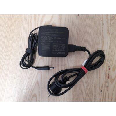 ASUS gyári 90W 19V 4.74A laptop töltő