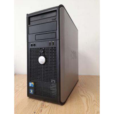 DELL Optiplex 780 (Tower) Q9300,4GB,500GB HDD