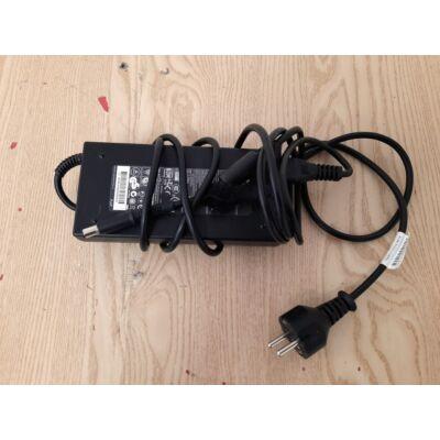 HP HSTNN-CA27 19.5V 7.7A 150W töltő+ tápkábel