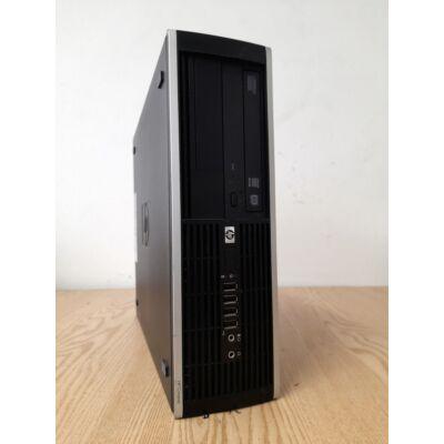 HP 6005 Pro (SFF) B24 3000MHz, 4GB, 500GB HDD, Win 10