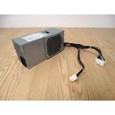 LiteOn PS-4241-01 240Watt 80+Bronze tápegység