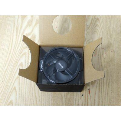 AM4 Wraith Stealth Heatsink Fan Cooler