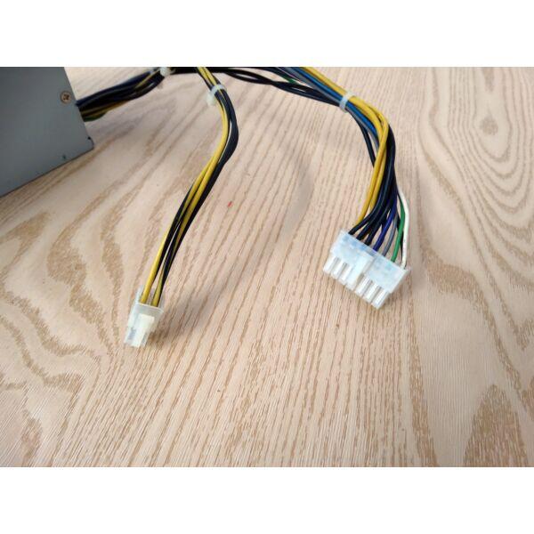 FSP280-40EPA 280W Active Pfc tápegység