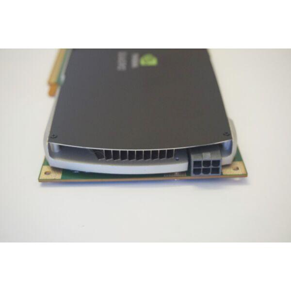 Nvidia Quadro FX 3800 1GB,256 bit,PCI E videokártya