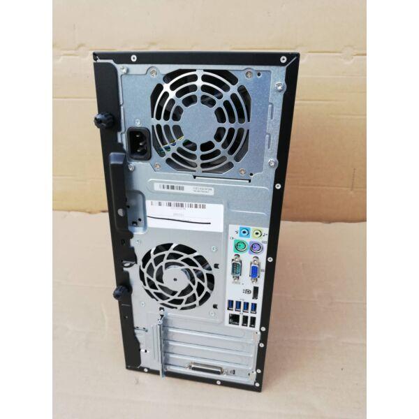 HP 6305 PRO MT ,AMD A4-5300B CPU, 8GB DDR3, 500GB HDD, USB 3.0