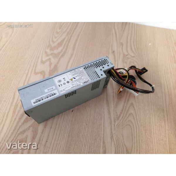 LITEON PE-5221-08 220Watt tápegység
