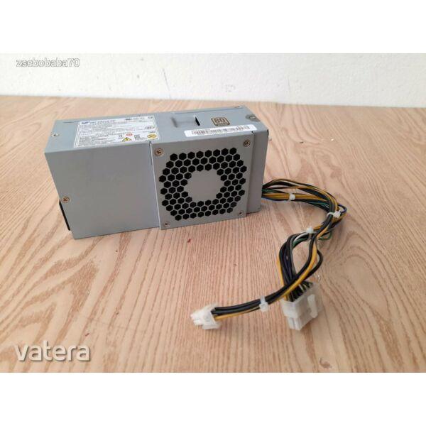 FSP240-40SBV 240Watt tápegység