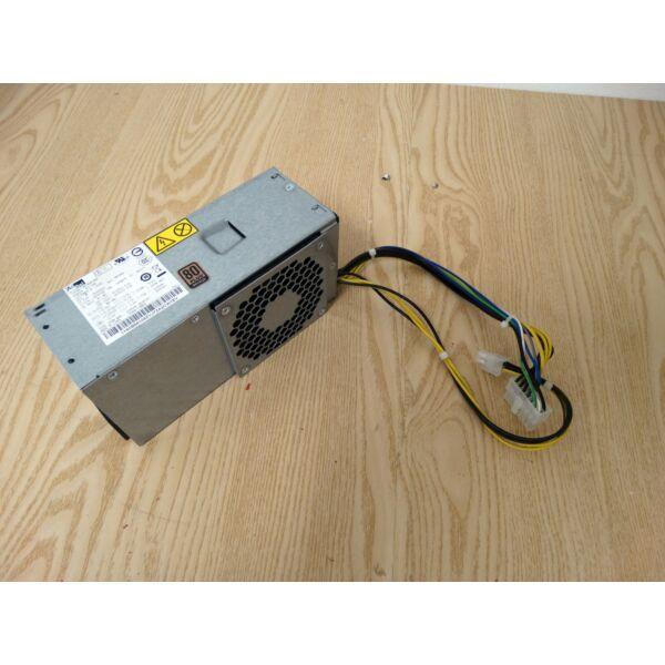 AcBel PCB020 240Watt 80+Bronze tápegység
