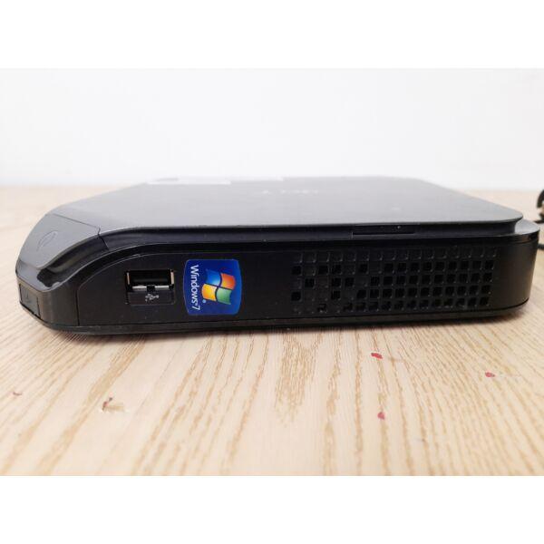 Acer Veriton N282G ultra-slim,Intel Atom D525,3GB DDR3,320GB HDD,Win10