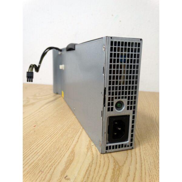 HP Z600 munkaállomás 650W 80 PLUS bronz tápegység