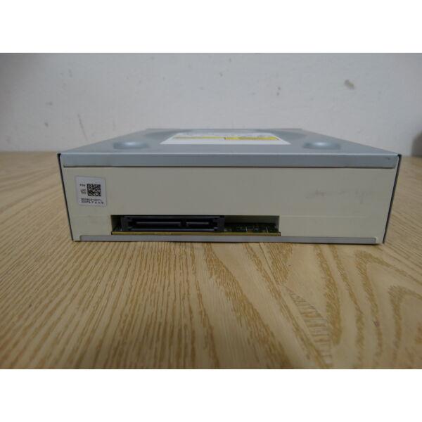 Samsung SH-224FB/BEBE DVD író, 24x, SATA