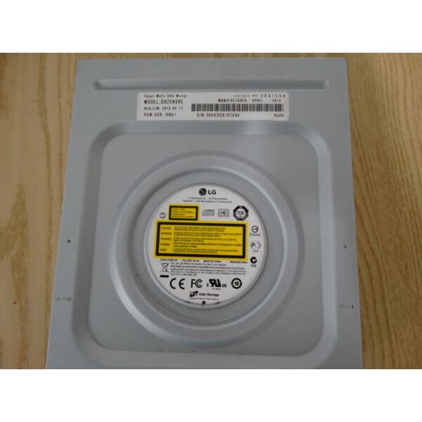 LG GH24NS95 Super Multi - DVD±RW (±R DL) / DVD-RAM drive